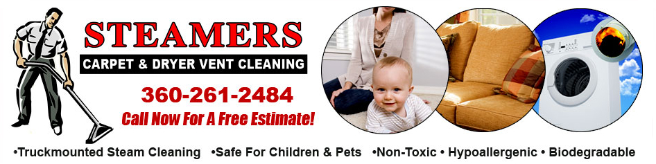 Kelso Cleaning Services